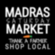 madras_saturday_market_sticker_.jpg
