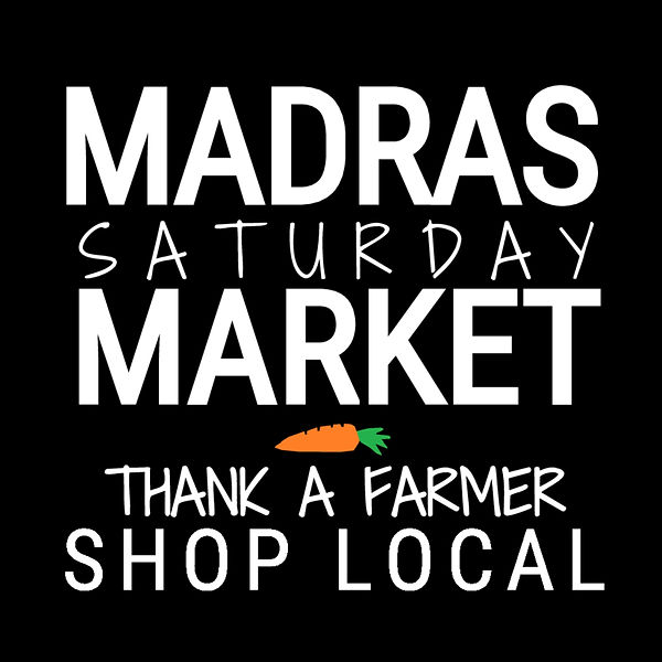 madras_saturday_market_sticker_.jpg