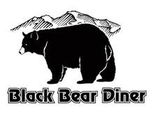 Black Bear Diner Madras