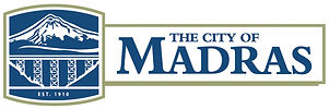 madras city logo.jpg