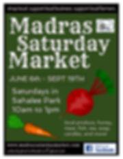 madras_saturday_market_poster (2).jpg