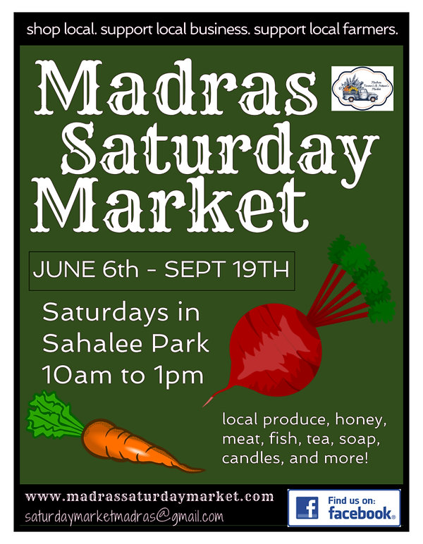 madras_saturday_market_poster (2).jpg
