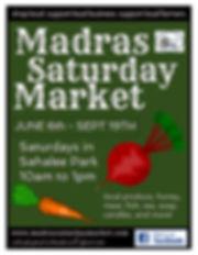 madras_saturday_market_poster (1).jpg