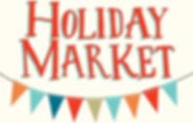 holiday-market-750x481.jpg