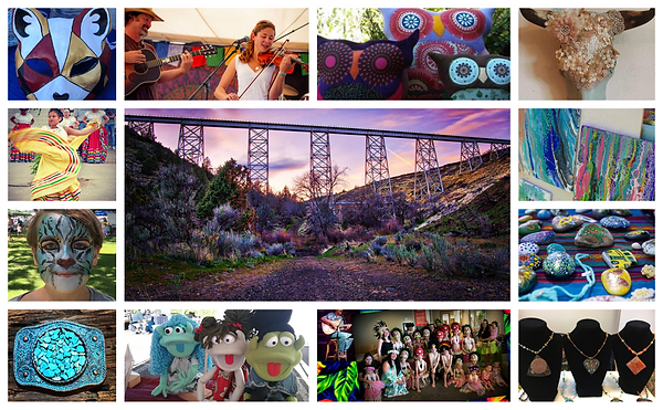 art in the park-collage.png