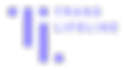 TLL logo.png