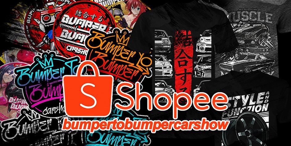 B2B-Shoppe-COver.jpg