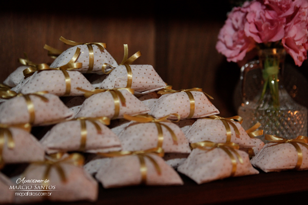 espaço-festivo-bem-casados-05