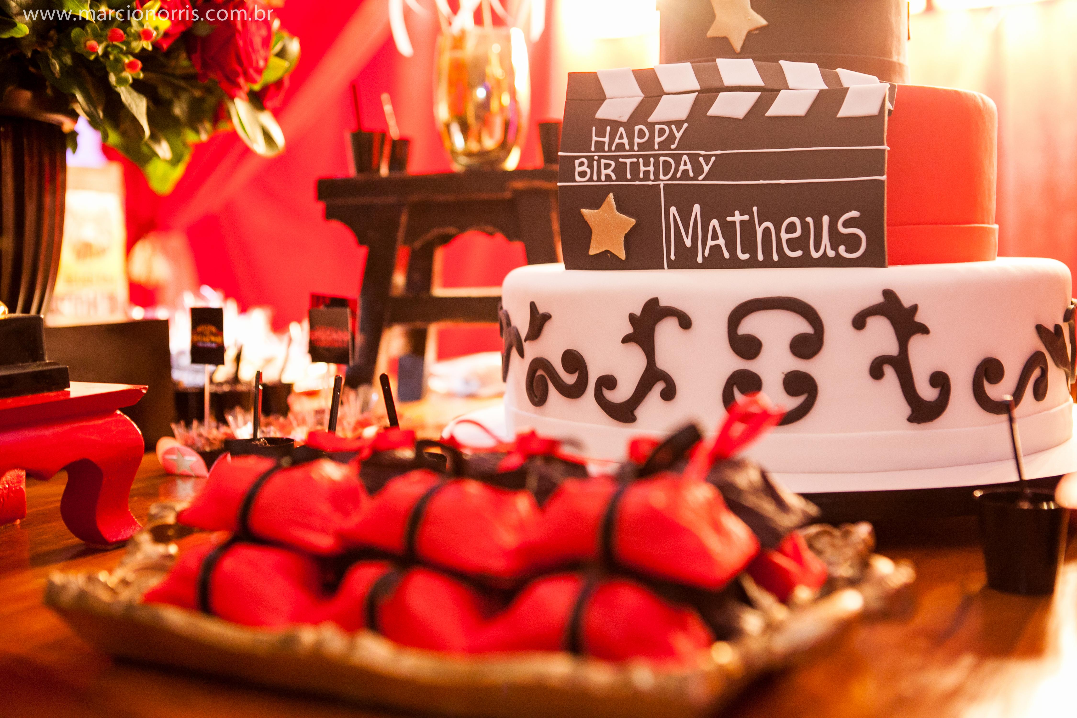 festa-chiquititas-bem-casadinho-14
