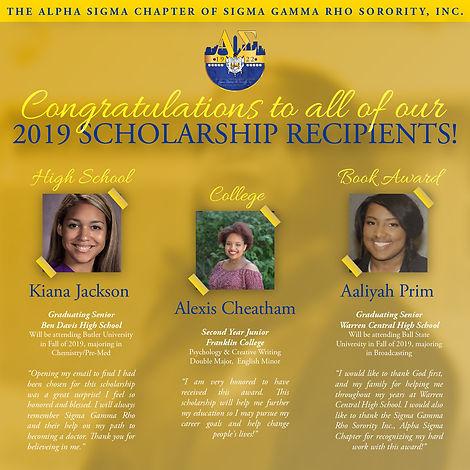 2019 AS Scholarship Recipients.jpg