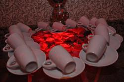 buffet-nova-estação-bem-casados-14