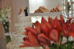 buffet-nova-estação-bem-casados-09