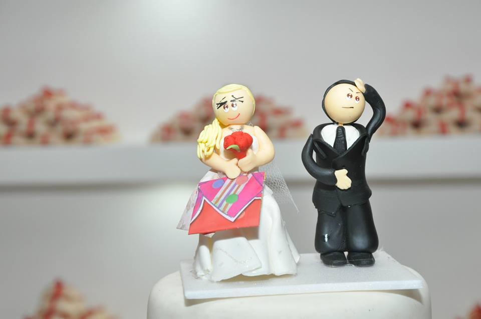 buffet-nova-estação-bem-casados-04