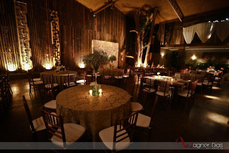afrikan-house-bem-casado-10
