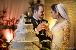 espaço-casablanca-bem-casados-09