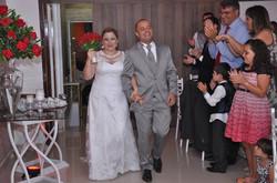 buffet-nova-estação-bem-casados-15