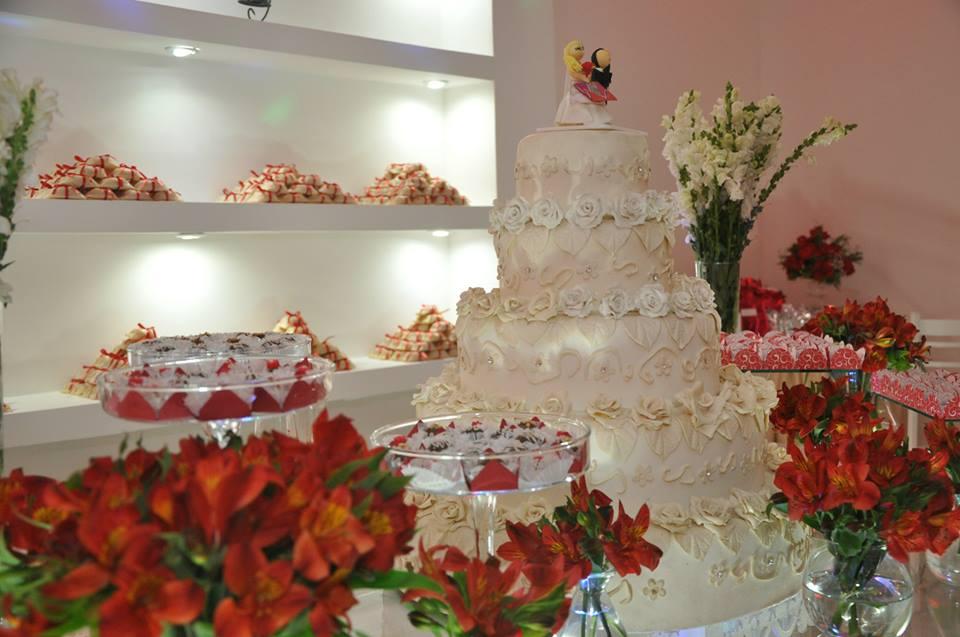 buffet-nova-estação-bem-casados-10