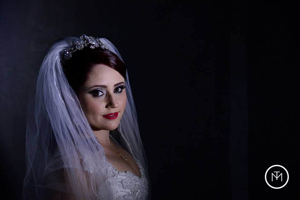 espaço-ruve-bem-casado-13