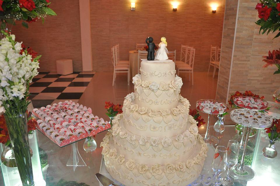 buffet-nova-estação-bem-casados-18