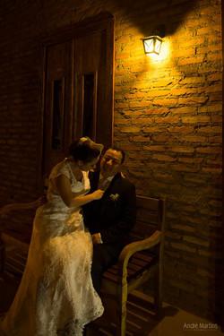 villa-da-mooca-bem-casados-10