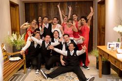 villa-da-mooca-bem-casados-23