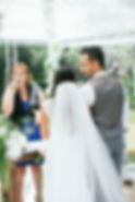 Casamento Ecumêico