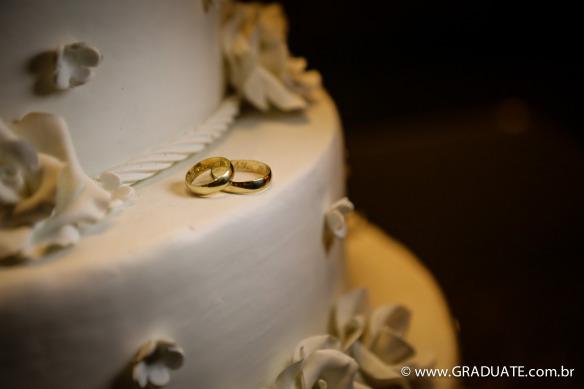 espaço-casablanca-bem-casados-11