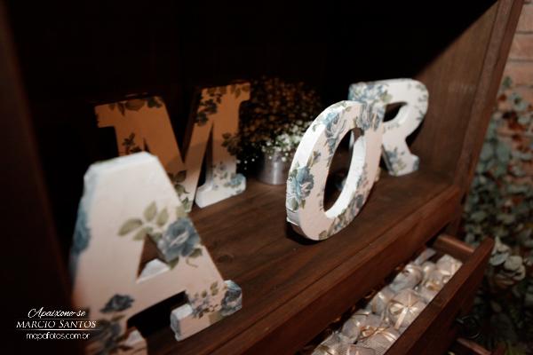 espaço-festivo-bem-casados-04