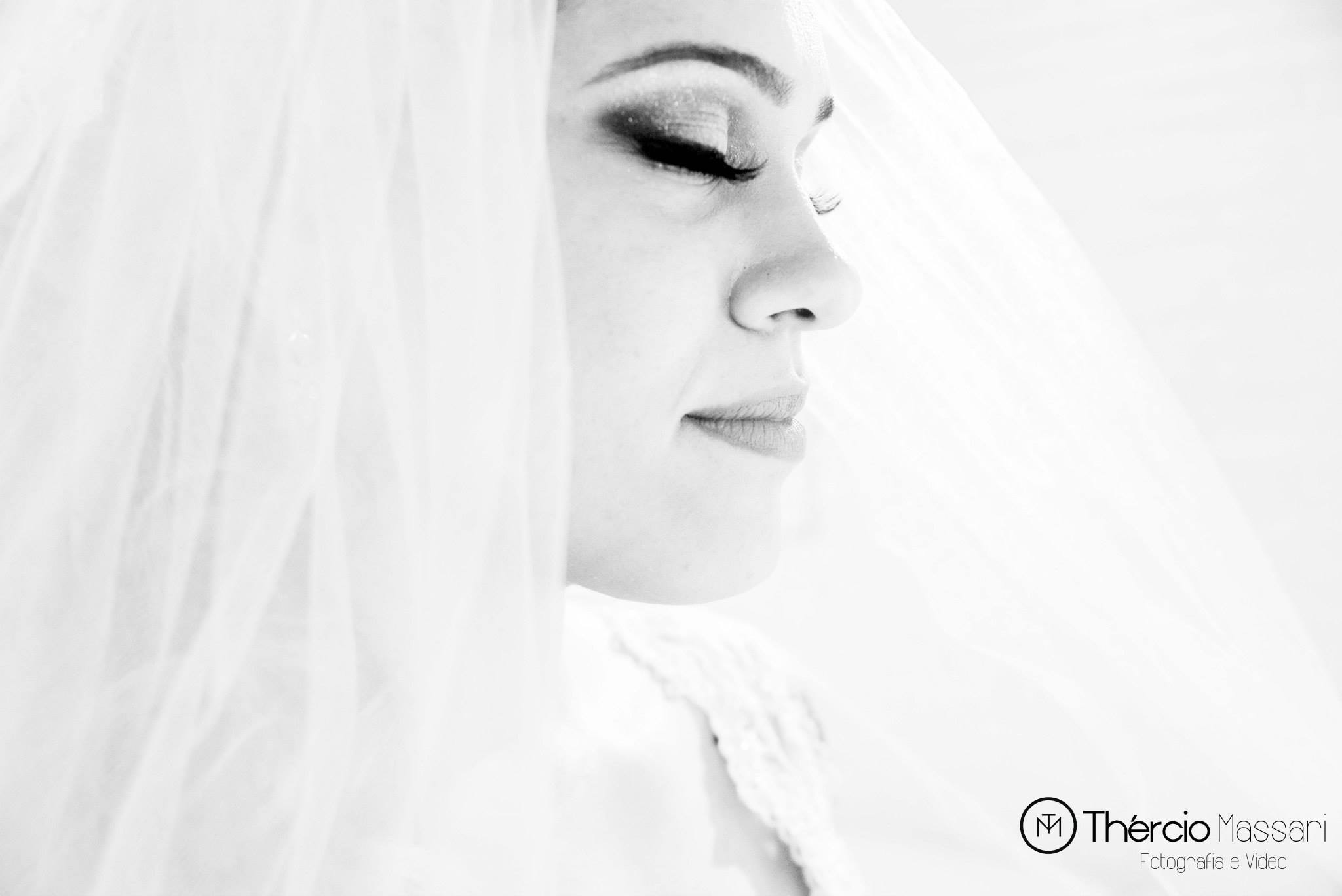 espaço-rafima-bem-casados-09