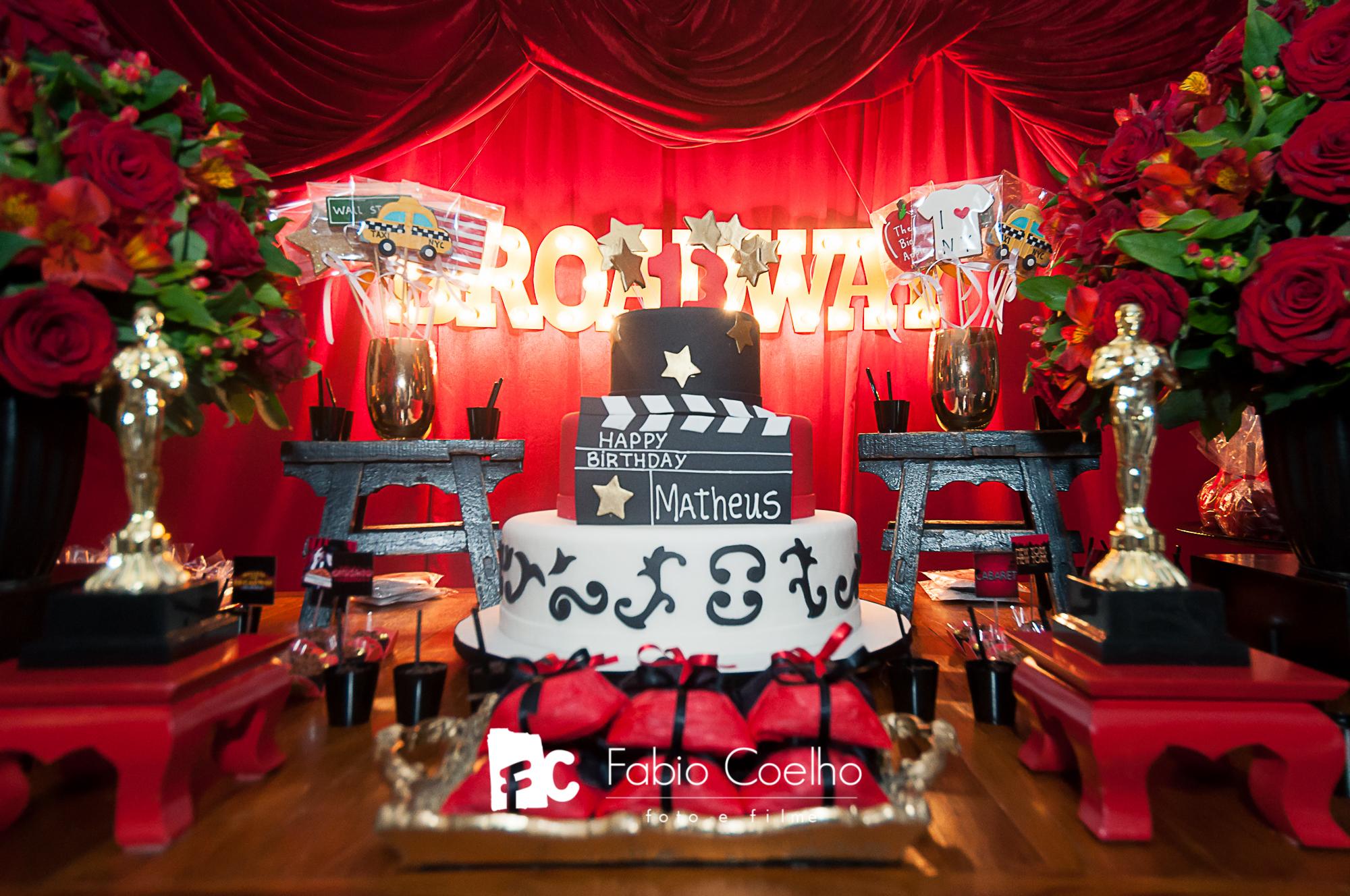 festa-chiquititas-bem-casadinho-09