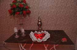 buffet-nova-estação-bem-casados-01