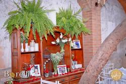 casa-da-mooca-bem-casados-03