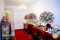 casa-da-mooca-bem-casados-08