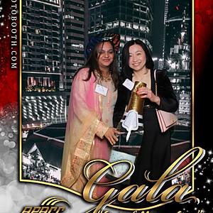 APACC Gala