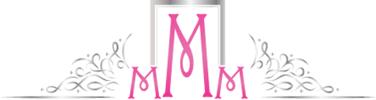 Mirror_me_memories_logo_no_stroke.png