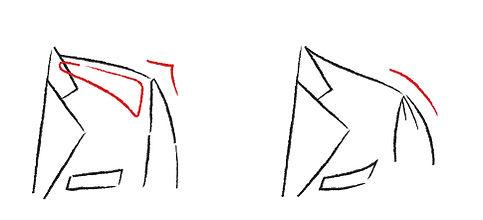 pattern대지 1 사본-100.jpg