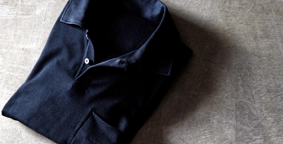 Singolo Polo Shirt
