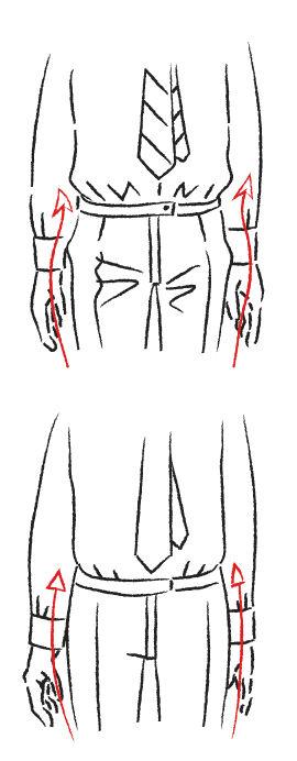 pattern대지 1 사본 3-100.jpg
