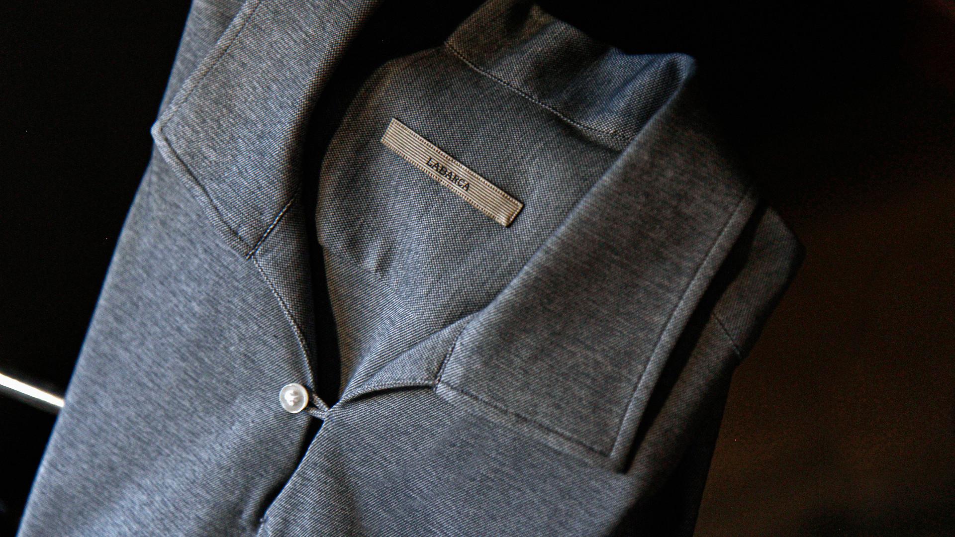 Valletta Polo Shirt