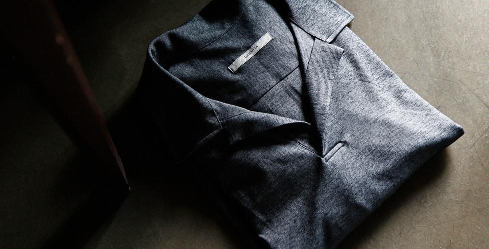 Capri Polo Shirt