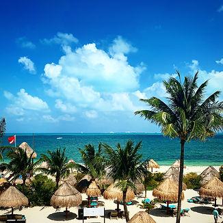 Isla Mujeres, Mexico.jpg