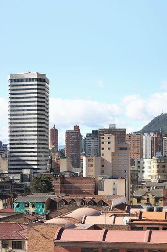 Bogota, laura-carolina-rey-.jpg