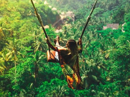 Costa Rica 2.0- deel 1: 'Otto & Co'