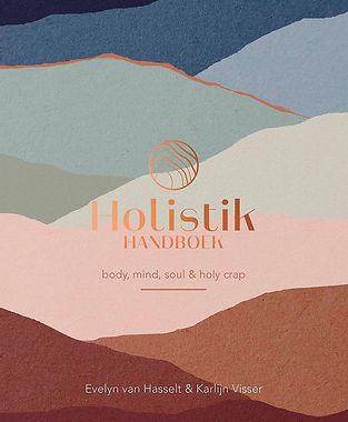 Holistik handboek bol.com.jpg