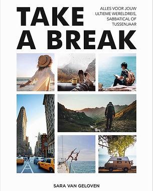 Take a break bol.com.jpg