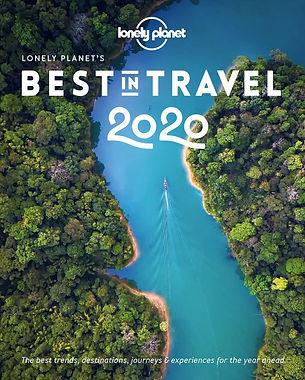 Best in Travel 2020 Bol.com.jpg