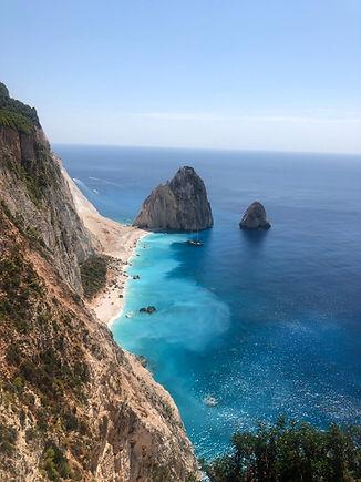 Zakynthos Griekenland.jpg