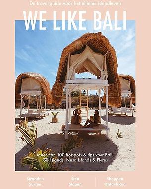We like Bali bol.com.jpg