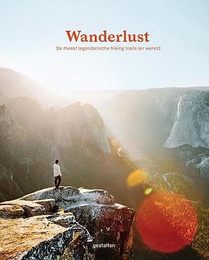 Wanderlust bol.com.jpg