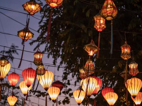 Vietnam- deel 2: 'Het fietsparadijs'